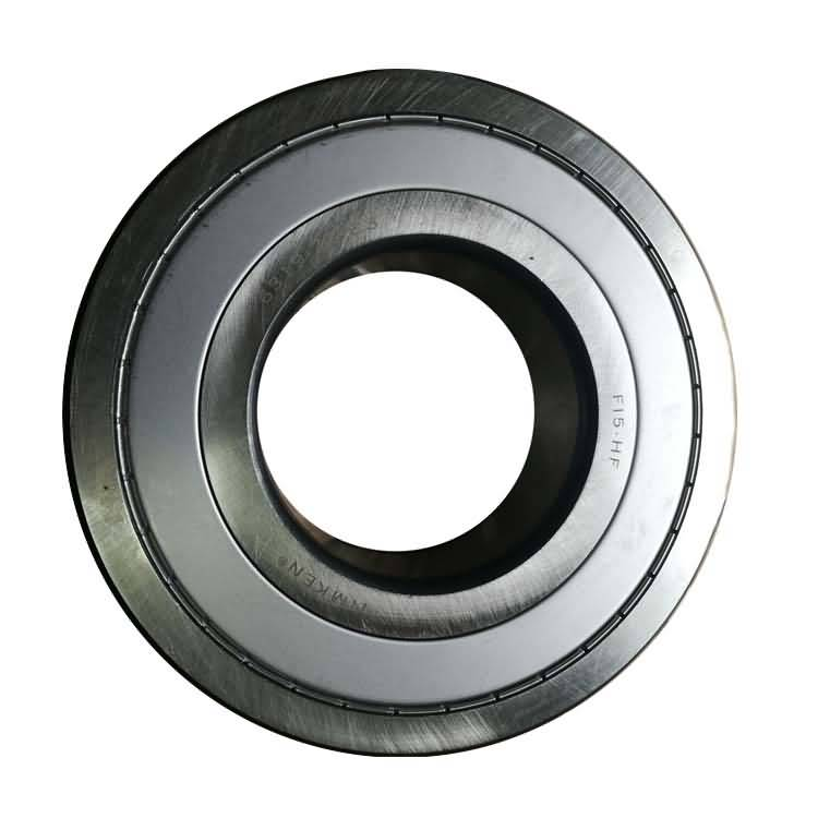 ball bearing suppliers in uae, timken groove ball bearing