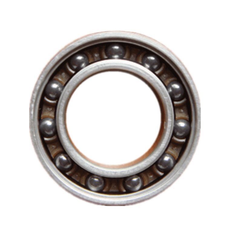 ceramic groove ball bearings-5