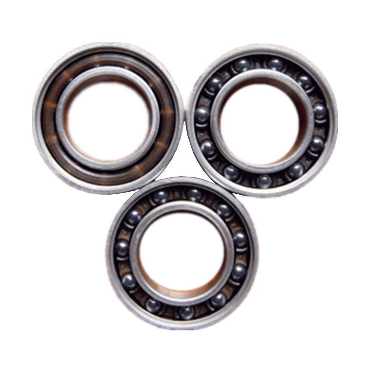 ceramic groove ball bearings-4