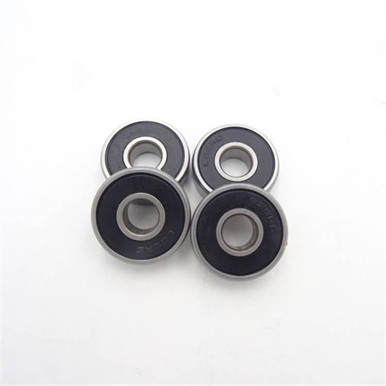 ball bearing manufacturer in china