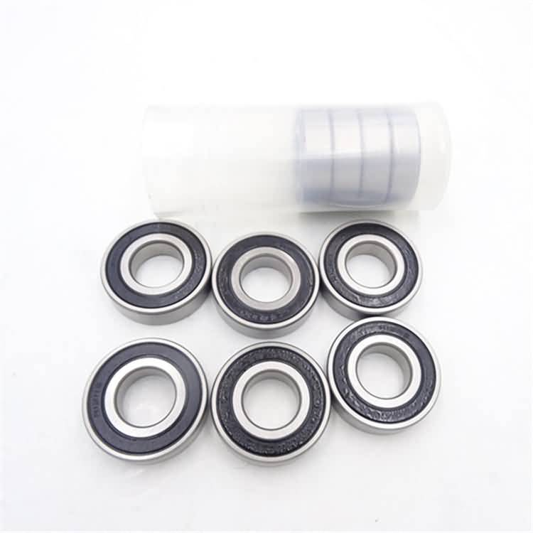 high quality ball bearing manufacturer in china