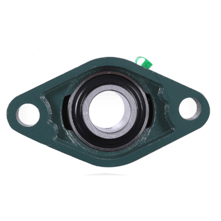 pillow block flange bearing with high quality