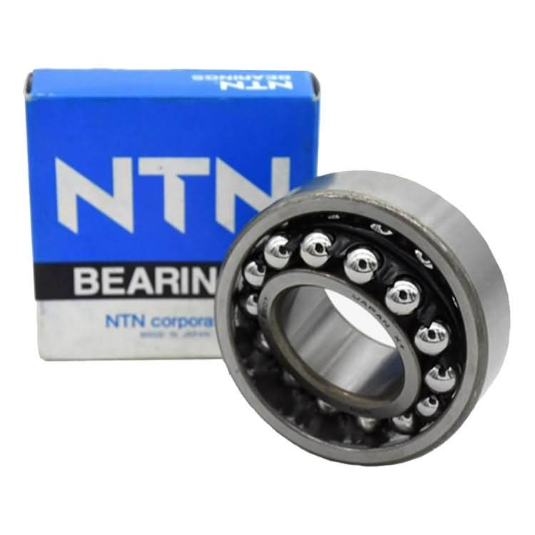 Machined-ring needle bearings-3
