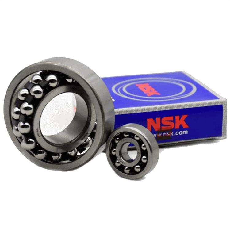 Machined-ring needle bearings-2