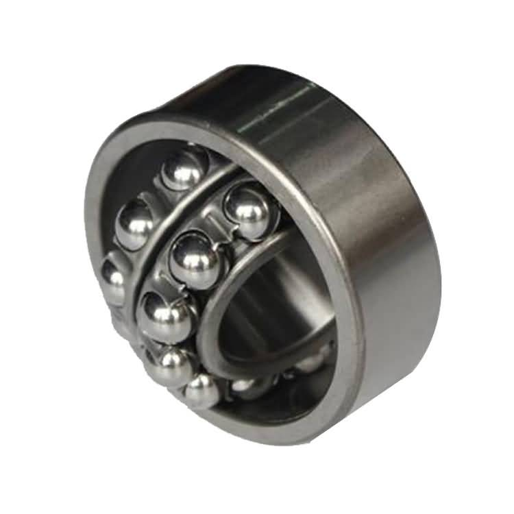 Machined-ring needle bearings-1
