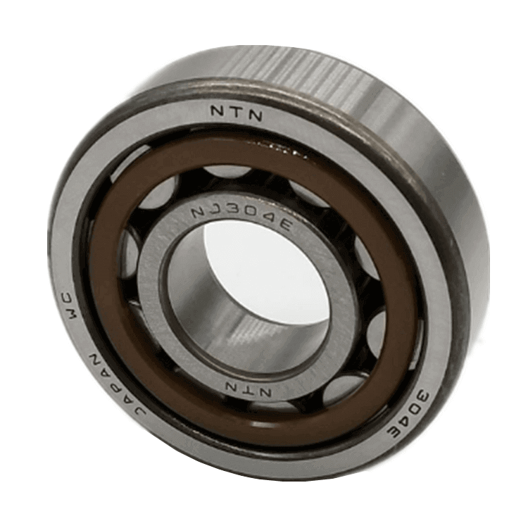 single cylindrical roller bearing-15