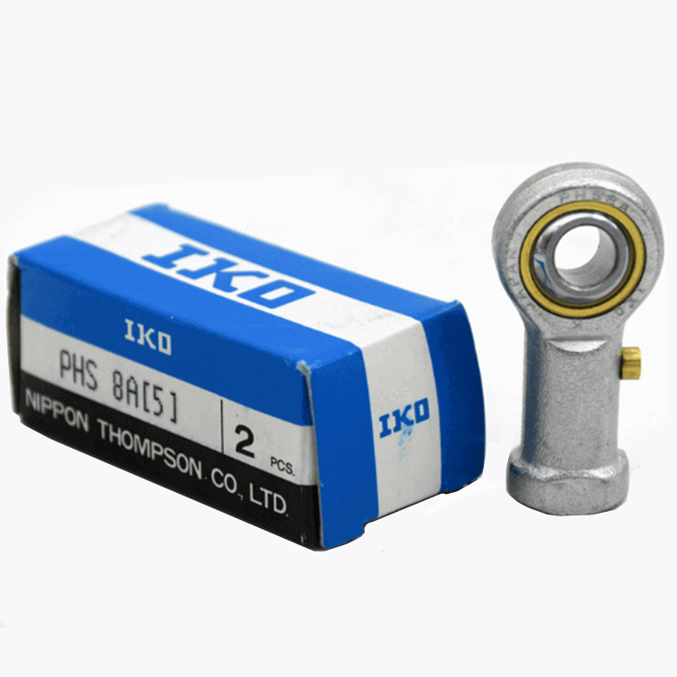 rod ends and spherical bearings-3
