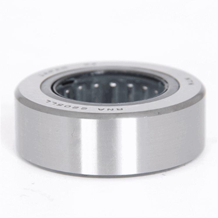 Machined-ring needle bearing-2