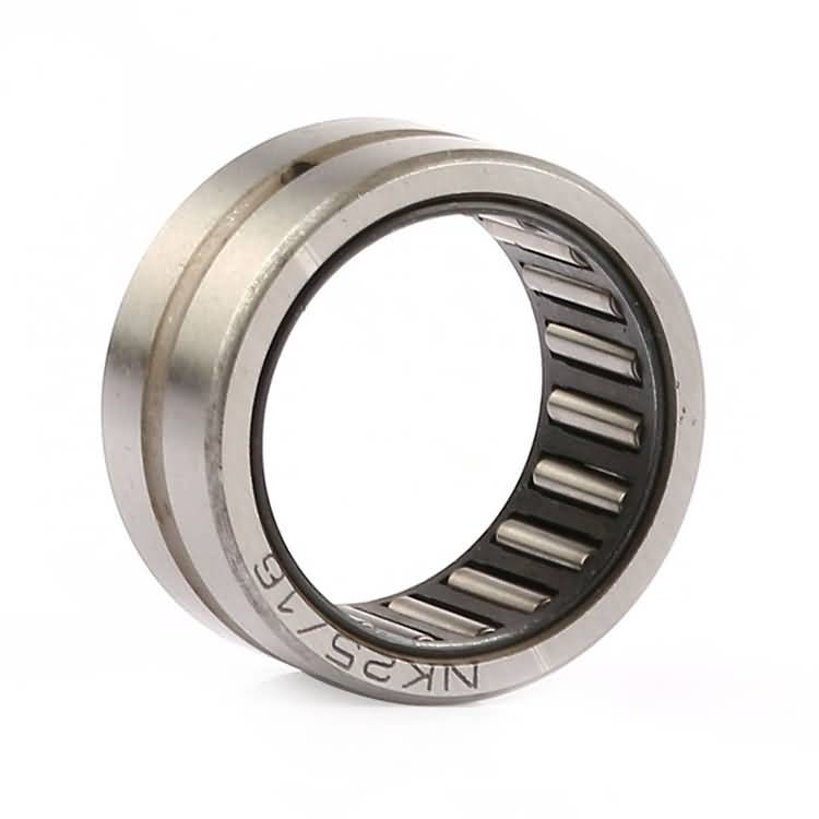 a needle roller bearing-1