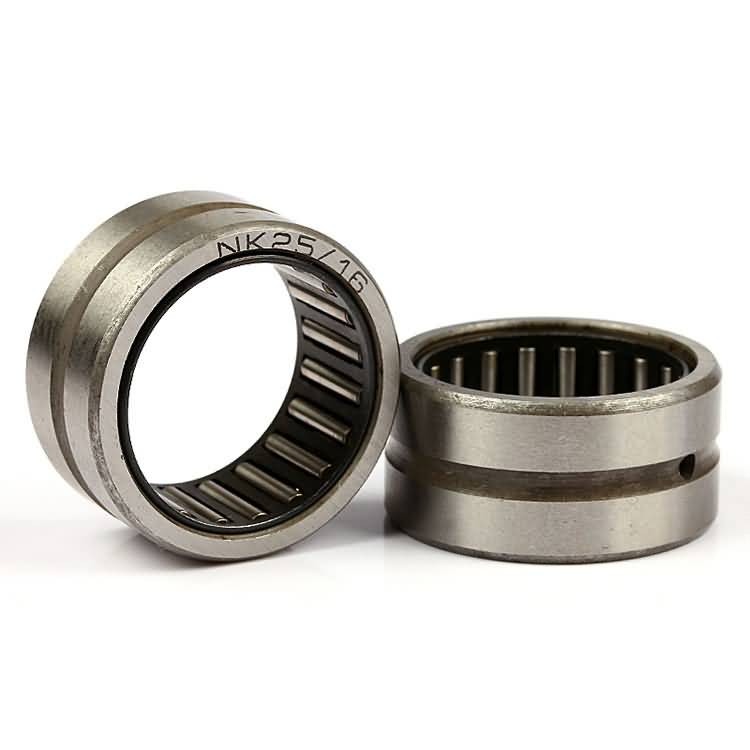 a needle roller bearing-2