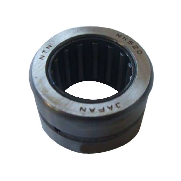 a needle roller bearing-3
