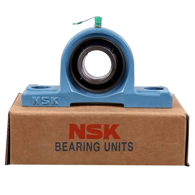 Large orders of 3 inch pillow block bearing from Indian customers