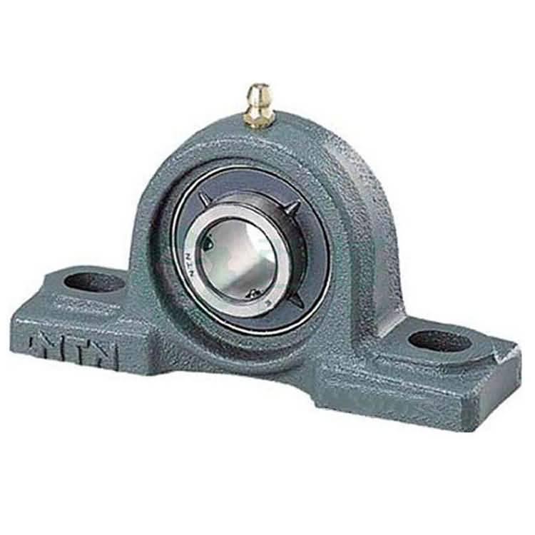 pillow block bearing japan-2