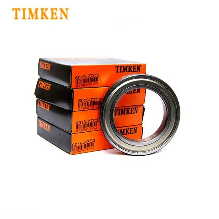 good deep groove ball bearing manufacturer