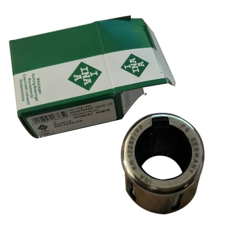 linear motion ball bearing-91