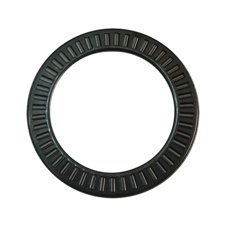 needle roller thrust bearings-9
