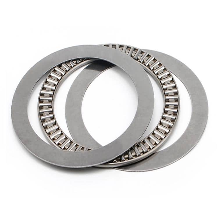 Get this order of needle bearing thrust washer within one day!