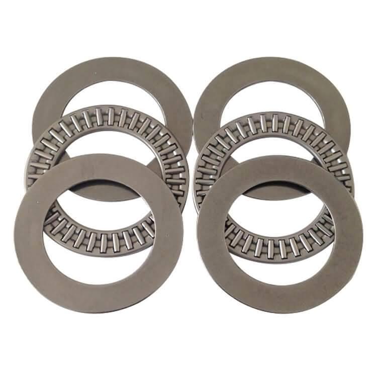 needle thrust roller bearing-99
