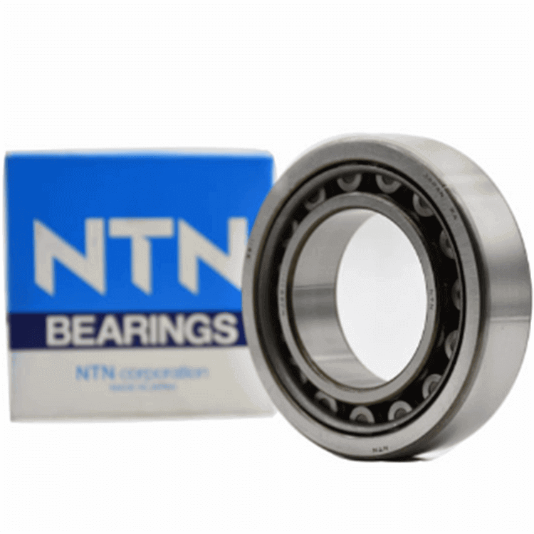 original roller bearings NTN
