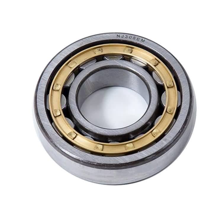 radial full cylindrical roller bearing-2