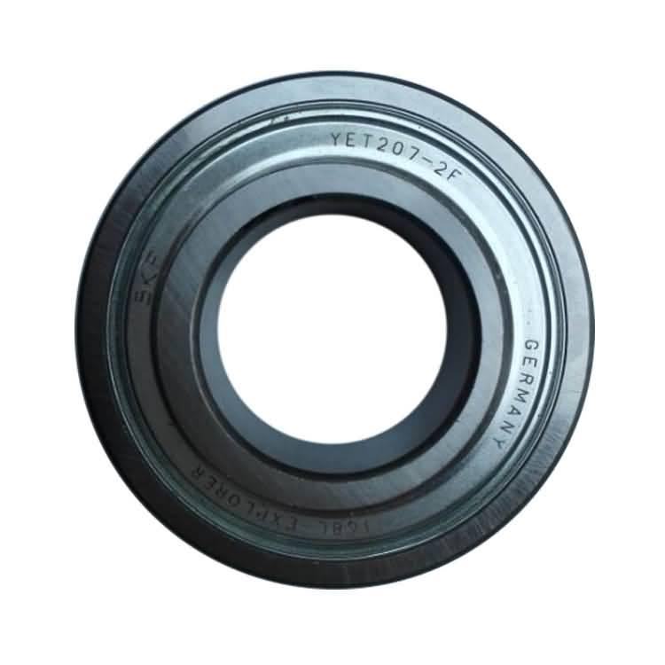 radial insert ball bearings-3