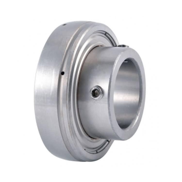 screw locking ball insert bearings-92