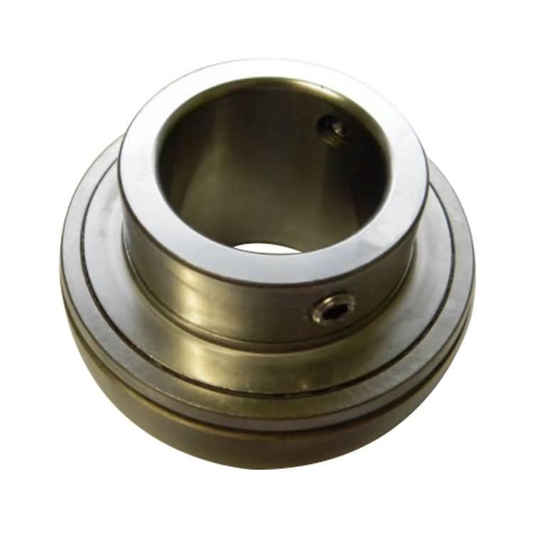 screw locking ball insert bearings-90