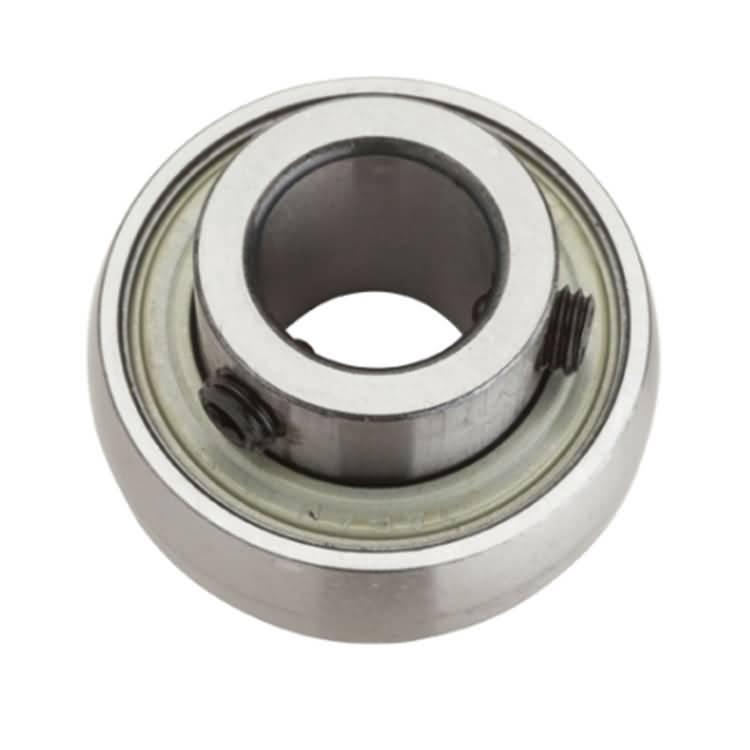 screw locking ball insert bearings-3