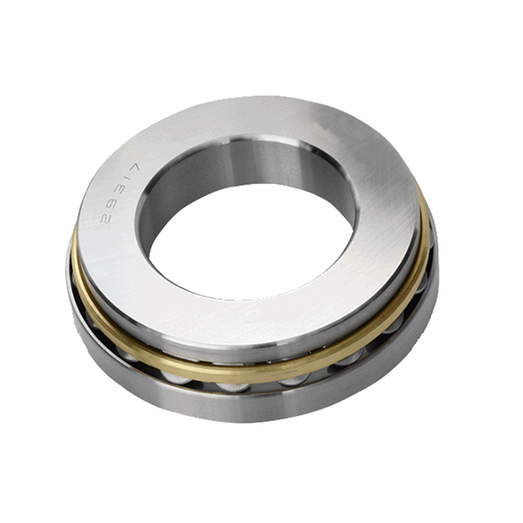spherical roller thrust bearings-3