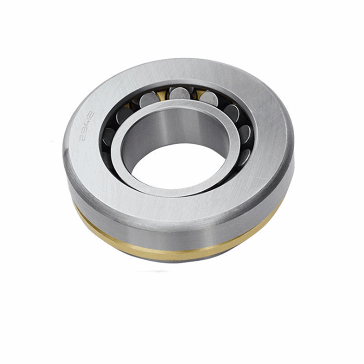 spherical roller thrust bearings-2
