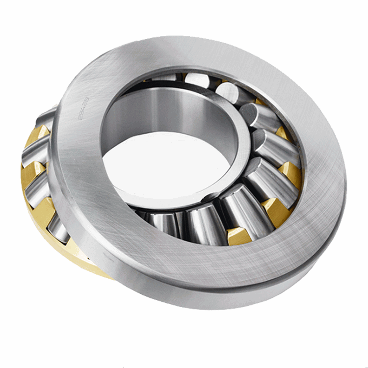 spherical roller thrust bearings-1
