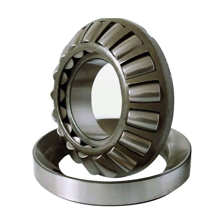 spherical thrust roller bearings-93