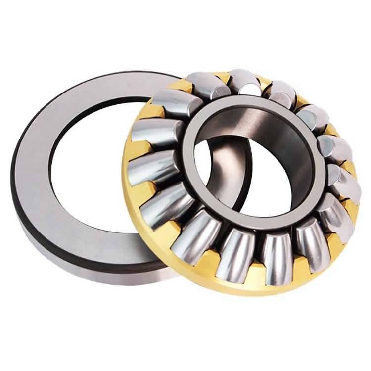 spherical thrust roller bearings-91