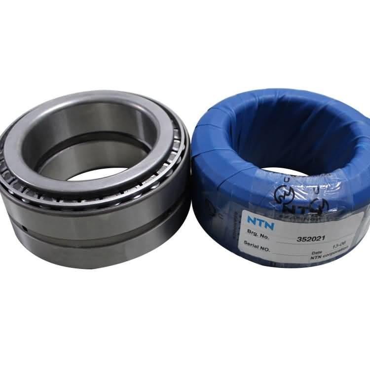 stainless steel tapered roller bearings high precision