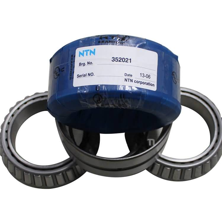 stainless steel tapered roller bearings high quality