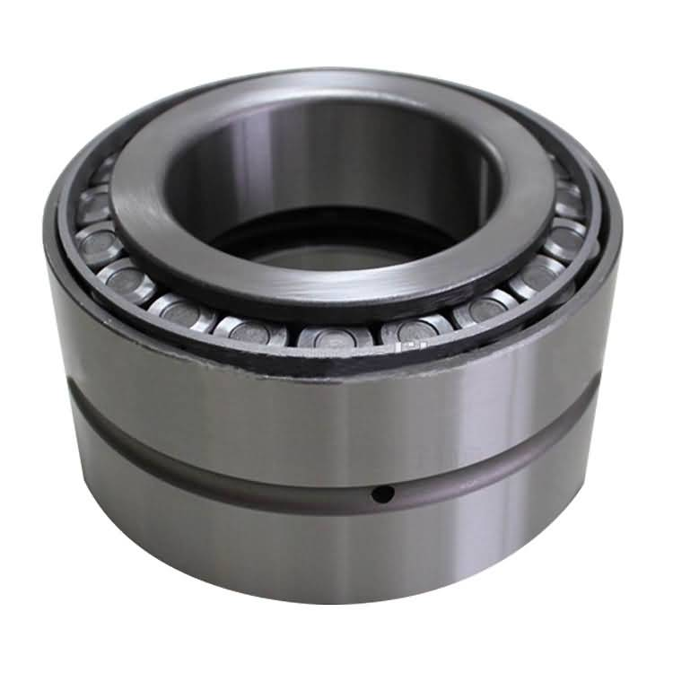 stainless steel tapered roller bearings high speed