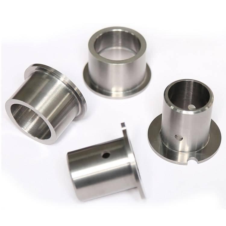 steel sleeve bearing-90