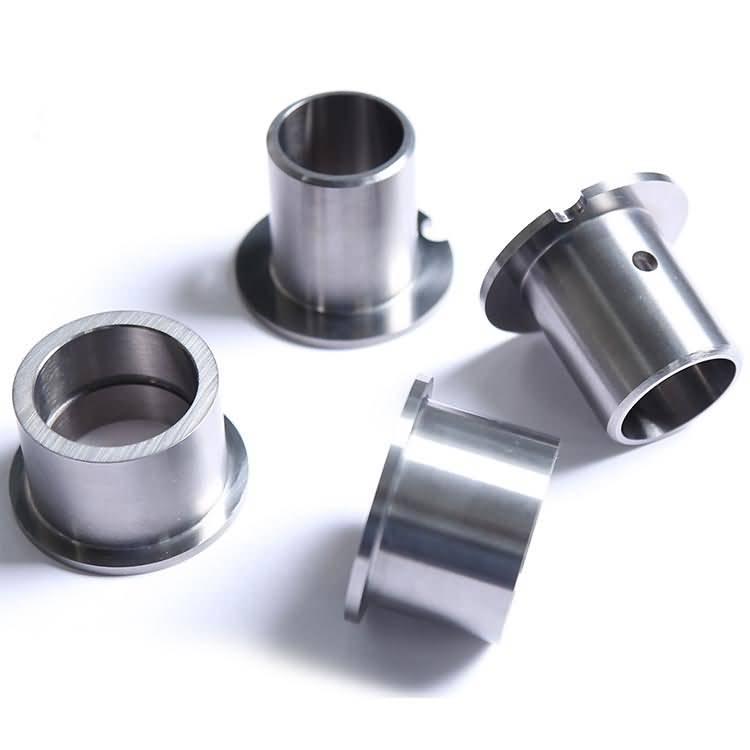 steel sleeve bearing-91