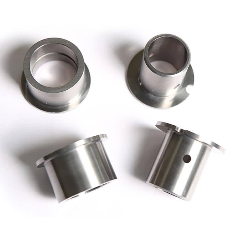 steel sleeve bearing-92