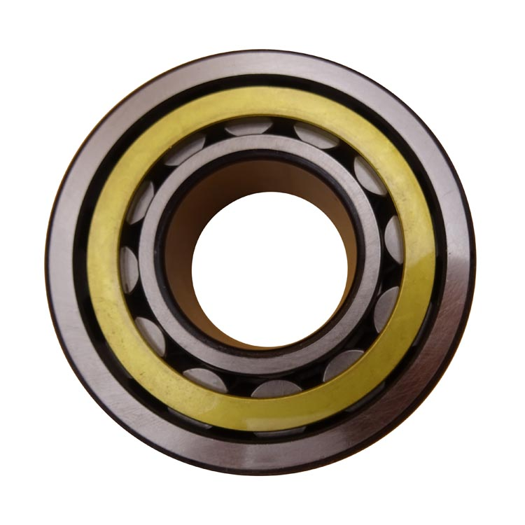 cylindrical roller bearing supplier