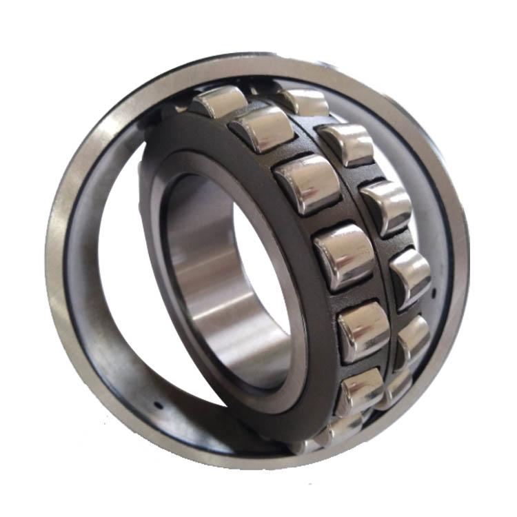 spherical self aligning roller bearing Japan