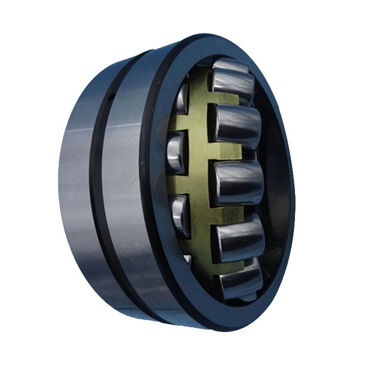 NSK precision bearings 22212CAME4 Japan