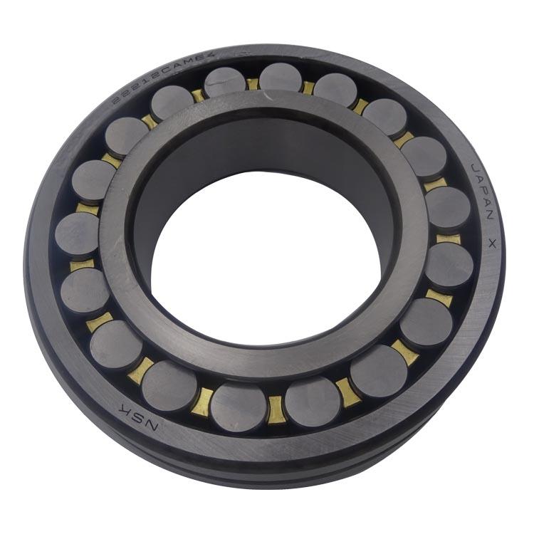 original NSK precision bearings 22212CAME4