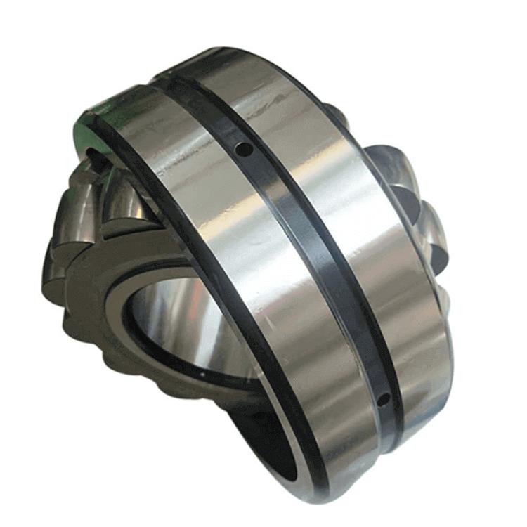 NACHI spherical self aligning roller bearings