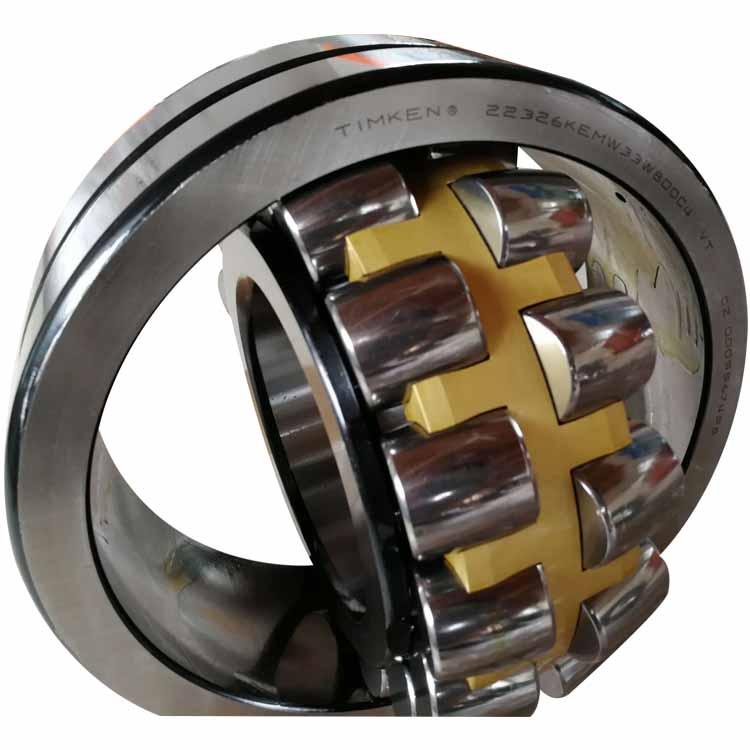 precision bearings TIMKEN high quality