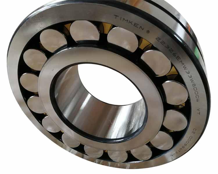 precision bearings TIMKEN