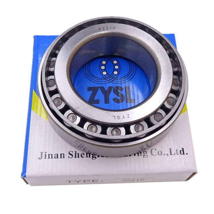 double row tapered roller bearings supplier