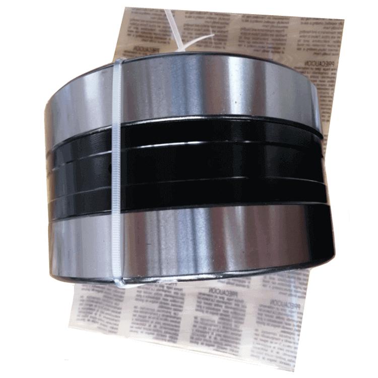 tapered roller bearings TIMKEN original