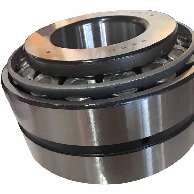 precision bearings TIMKEN 9380