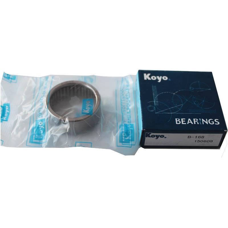 KOYO B-168 BEARING